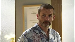 Toadie Rebecchi in Neighbours Episode 8380