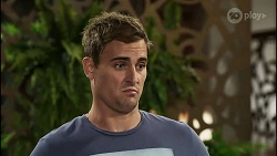 Kyle Canning in Neighbours Episode 8382