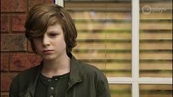 Emmett Donaldson in Neighbours Episode 8382