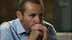 Toadie Rebecchi in Neighbours Episode 8385