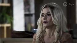 Dee Bliss in Neighbours Episode 8388