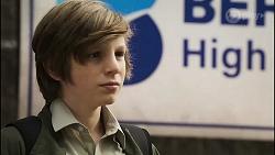 Emmett Donaldson in Neighbours Episode 8388