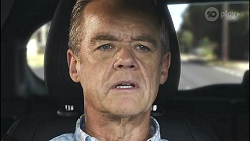Paul Robinson in Neighbours Episode 8388