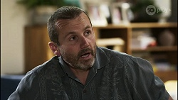Toadie Rebecchi in Neighbours Episode 8392