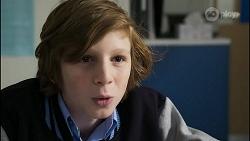 Emmett Donaldson in Neighbours Episode 8392