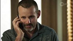 Toadie Rebecchi in Neighbours Episode 8393