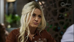 Dee Bliss, Toadie Rebecchi in Neighbours Episode 8393