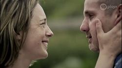 Sonya Rebecchi, Toadie Rebecchi in Neighbours Episode 8393
