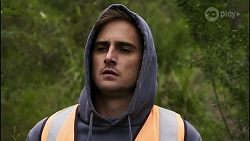 Kyle Canning in Neighbours Episode 8394