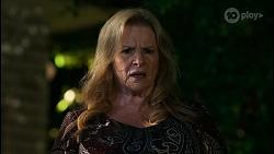 Sheila Canning in Neighbours Episode 8399