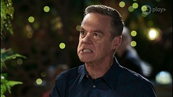 Paul Robinson in Neighbours Episode 8399