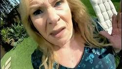 Sheila Canning in Neighbours Episode 8400