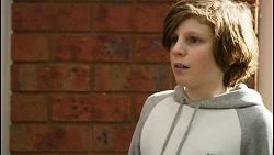 Emmett Donaldson in Neighbours Episode 8401