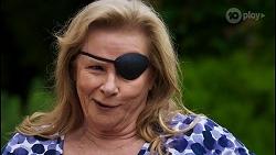 Sheila Canning in Neighbours Episode 8401