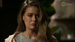 Chloe Brennan in Neighbours Episode 8401
