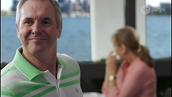 Karl Kennedy, Jane Harris in Neighbours Episode 8402