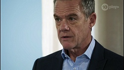 Paul Robinson in Neighbours Episode 8402