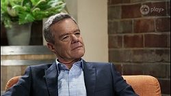 Paul Robinson in Neighbours Episode 8403