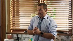 Toadie Rebecchi in Neighbours Episode 8405