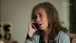 Jane Harris in Neighbours Episode 8406