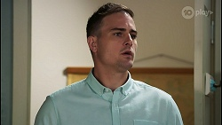 Kyle Canning in Neighbours Episode 8407