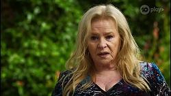 Sheila Canning in Neighbours Episode 8408