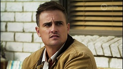 Kyle Canning in Neighbours Episode 8408