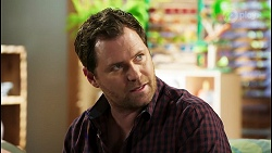 Shane Rebecchi in Neighbours Episode 8409