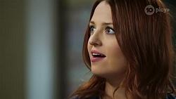 Nicolette Stone in Neighbours Episode 8411