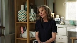 Jane Harris in Neighbours Episode 8412