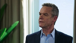 Paul Robinson in Neighbours Episode 8413