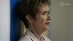 Susan Kennedy in Neighbours Episode 8414