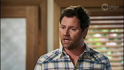 Shane Rebecchi in Neighbours Episode 8415