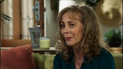 Jane Harris in Neighbours Episode 8415