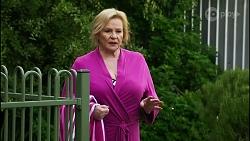 Sheila Canning in Neighbours Episode 8416