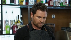 Shane Rebecchi in Neighbours Episode 8416