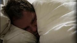 Shane Rebecchi in Neighbours Episode 8417