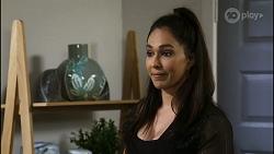 Dipi Rebecchi in Neighbours Episode 8417