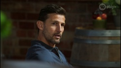 Pierce Greyson in Neighbours Episode 8422
