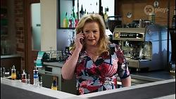 Sheila Canning in Neighbours Episode 8427