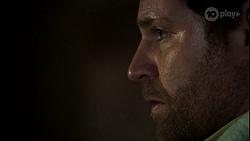Shane Rebecchi in Neighbours Episode 8427