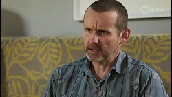 Toadie Rebecchi in Neighbours Episode 8428