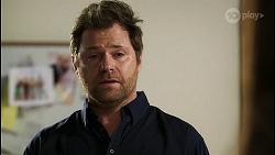 Shane Rebecchi in Neighbours Episode 8429
