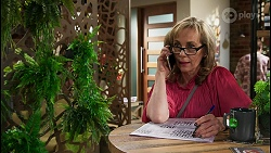 Jane Harris in Neighbours Episode 8430