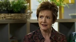 Susan Kennedy in Neighbours Episode 8431