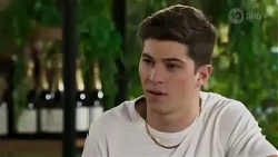 Hendrix Greyson in Neighbours Episode 8431