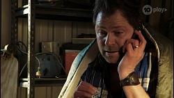 Shane Rebecchi in Neighbours Episode 8433
