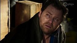 Shane Rebecchi in Neighbours Episode 8434