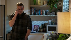 Kyle Canning in Neighbours Episode 8434