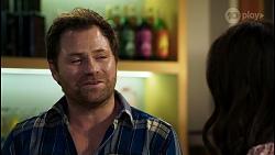 Shane Rebecchi, Dipi Rebecchi in Neighbours Episode 8435